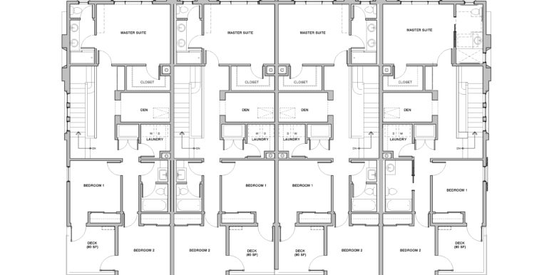 1285-grand-pomona_cd_2616-floor-plan-second-floor-plan-clean