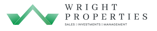 Wright Properties